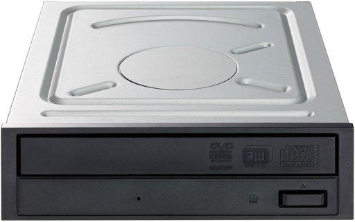 DVR-S7200LE