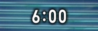 NHK 時計