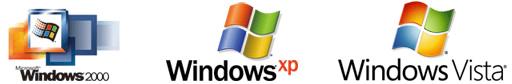 Windows ロゴ