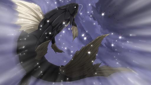 Angel Beats! 第07話「Alive」