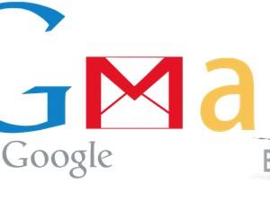 Gmailがベータサービスを終了、正式リリース