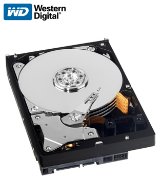 WD10EADS 商品画像