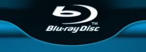 東芝がブルーレイ・ディスク・アソシエーションへの加盟を申請、BD製品の年内発売を検討中