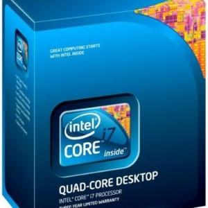 Core i7自作パソコン、メモリを追加注文