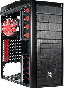 Core i7自作パソコン、「5代目 技あり!楽ラック!」を増設