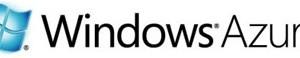 マイクロソフト、クラウドサービス「Windows Azure」をリリース