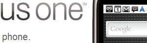 Google、自社開発ケータイ「Nexus One」を発表