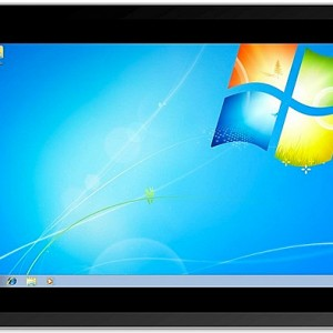 iPadからWindows 7へリモートアクセスするソフト、Citrixが提供へ