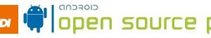 KDDIがAndroid市場に参入を発表、具体的な機種は明らかにせず