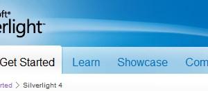 マイクロソフト、「Silverlight 4」RC版を公開
