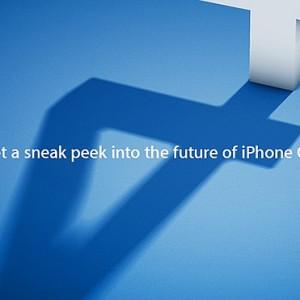 アップル、iPhone OS 4.0発表イベントを9日に開催