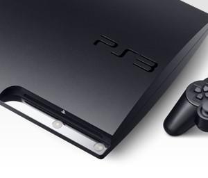 ゲーム機本体「PlayStation 3 (CECH-2500A)」を注文