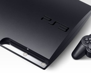 PlayStation 3、システムアップデート Ver3.56提供開始