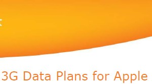AT&T、iPad向け料金プランを発表