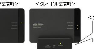 NTT東日本、モバイルルータ「光ポータブル」の予約受付を開始