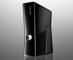 マイクロソフト新型「Xbox 360」を発表、国内発売は2010年6月24日