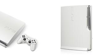 新型PlayStation 3発表、2010年7月29日発売