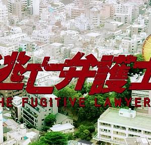 2010年7月開始アニメ絞り込み完了