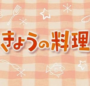 NHK「きょうの料理」に出演した平野レミさんがおもしろすぎたのでまとめ