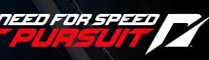 PS3用ソフト「ニード・フォー・スピード ホット・パースート」レビュー