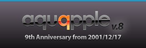ウェブサイト開設から9年、2010年を振り返る