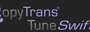iTunesライブラリをWindowsからMacに引っ越しできる「CopyTrans TuneSwift」レビュー
