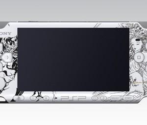 ソニー・コンピュータエンタテインメント、次世代PSPを2011年内に国内で発売