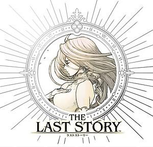 本日発売! Wii用ソフト「ラストストーリー」