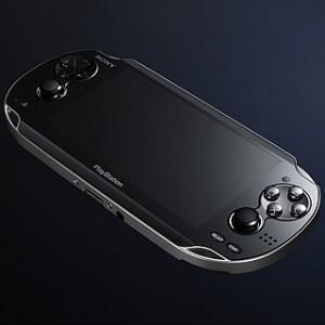 PS Vitaシステムアップデート Ver1.60配信開始