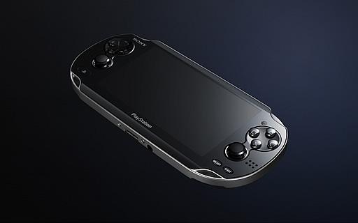 PS Vitaシステムアップデート Ver1.67配信開始