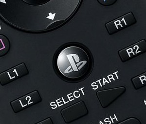 PlayStation3用BDコントローラーに新型登場、FLASH機能に対応