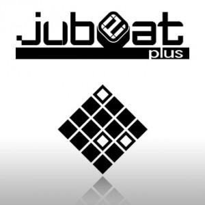iPad用アプリ「jubeat plus」がアップデート、iPhone/iPod touchに対応