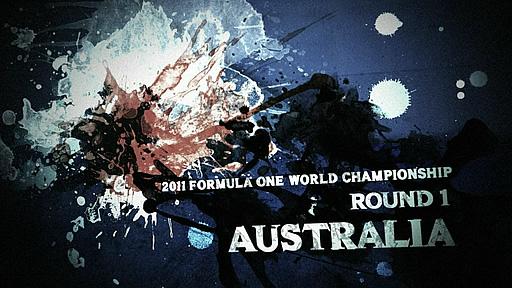フジテレビ、「F1グランプリ 2012年シーズン」テーマ曲にT-SQUAREの「TRUTH」を14年ぶりに採用