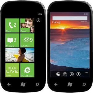 マイクロソフト、次期Windows Phone「Mango」を発表
