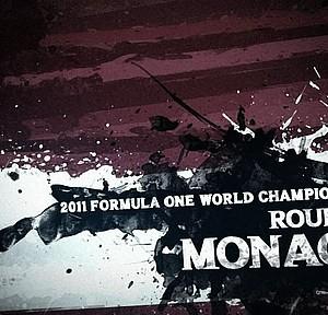 2011年F1グランプリ 第6ラウンド「モナコ」