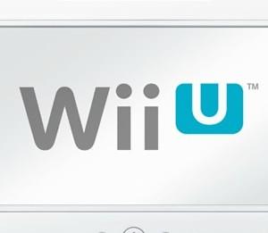 任天堂、次世代据え置き機「Wii U」を発表