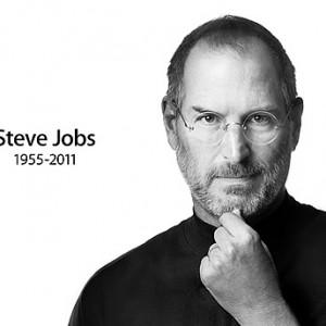 アップル、100万通のスティーブ・ジョブズ追悼メッセージの一部を公開