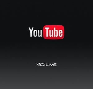Xbox 360にYouTubeアプリが追加に、ゴールドメンバーシップ限定