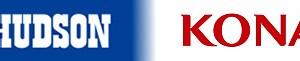 ハドソン株式会社が2012年3月1日付けで解散、コナミが吸収合併へ
