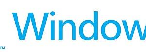 マイクロソフト、Windows 8のロゴを発表