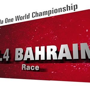 2012年F1グランプリ 第4ラウンド「バーレーン」