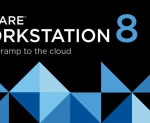 「VMware WorkStation 8.0.3」・「VMware Player 4.0.3」リリース、任意のコードを実行できる脆弱性を修正