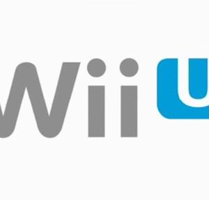 任天堂、「Wii U GamePad」を発表