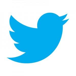 Twitterが「青い鳥」ロゴを変更、文字ロゴは使用禁止に