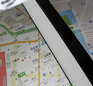FaceTime目的で「iPad 2」と「新しいiPad」を買いました