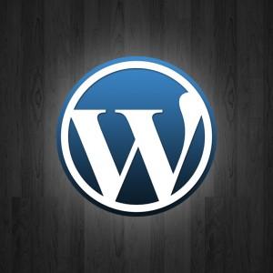 WordPress 3.8リリース