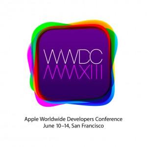 アップル、WWDC 2013を2013年6月10日より開催