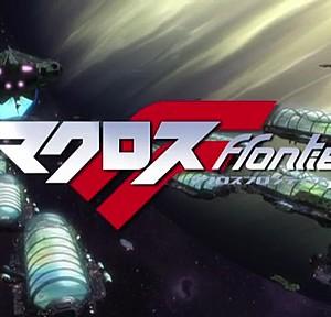 そのほか、2009/04/04に開始したアニメレビュー