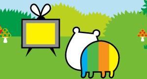 Wiiでビデオオンデマンド「みんなのシアターWii」が来月スタート