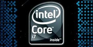 Core i7が発売されて2ヶ月近く経った